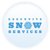 Executive Snow Services